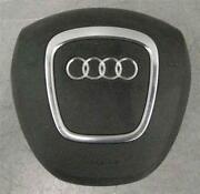 Audi A8 Airbag