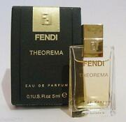 5ml Perfume