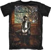 Kid Cudi Shirt