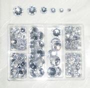 Acryl Diamanten