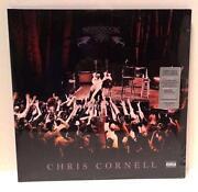 Soundgarden Vinyl
