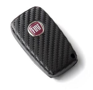 Fiat Bravo Grande Punto Stilo Abarth Carbon Fiber Style