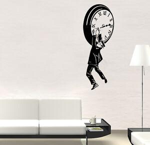 Vinilo decorativo pared sal n coche habitaci n casa - Vinilos pared salon ...