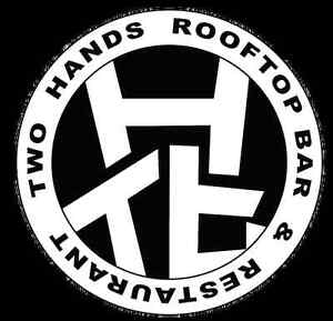 Two Hands Bar and Beer Garden Abbotsford Yarra Area Preview