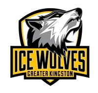 Girls Rep Hockey Fall Tryouts Kingston Ice Wolves