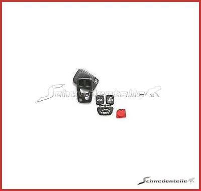 Repair Set Wireless Remote Control Volvo S70 V70 ´96-00