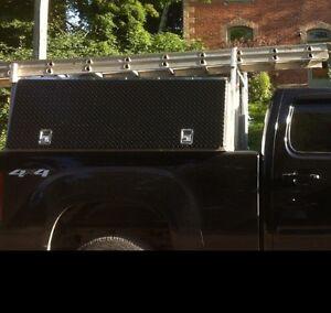 Truck Racks For Sale