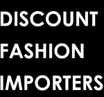 discountfashionimporters