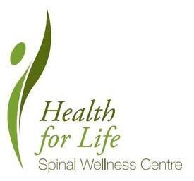 Exciting Opportunity For Clinic Assistant At Edinburgh Spinal Wellness Centre