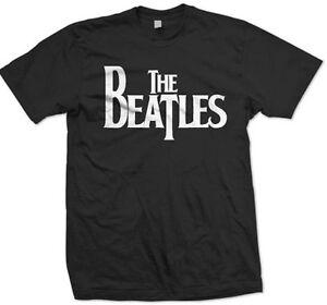 The-Beatles-T-Shirt-John-Lennon-Paul-McCartney-Ringo-Shirt