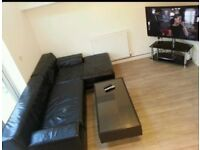 DOUBLE ROOM IN HOUSE SHARE, ALL BILLS INCLUDED, 20min WALK CITY CENTRE/MEDIA CITY/SALFORD UNIVERSITY