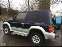Wanted all 4x4 any year or condition top cash cash prices paid