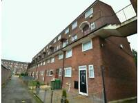 Council Swap 2 Bed in E13 Plaistow for 3 Bed