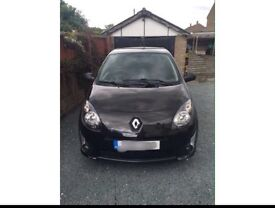 Renault twingo car for sale!!!