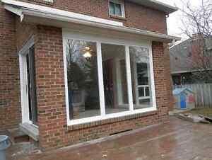 =======> Buy Affordable Windows & Doors, Save on Energy Bills