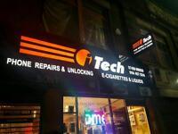 iTech phones Hillsborough iphone 4 5 5s 6 6plus