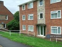 1 bedroom flat in Gore Cross Way, Bridport, DT6 (1 bed)