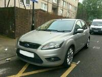 Ford focus for sale cheap !Needs engine!