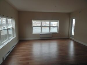 East End 2 Bdrm $1450 per month!!