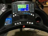 Zr10 Treadmill