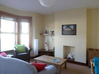 One bedroom self contained flat
