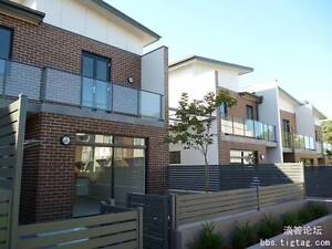 Granville (Sydney) BRAND-NEW townhouse 1 room for rent  $200/Week Granville Parramatta Area Preview
