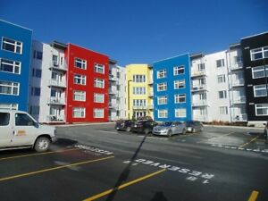 Huge Selection of Quality Apartments in St. John's!