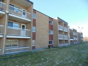 2 Bdrm on Torbay Road! 1st and last month free!