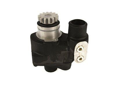 Re68230 Water Pump For John Deere 8100 8200 8300 8570 And More
