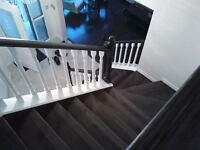 ***PROFESSIONAL FLOORING INSTALLATIONS***