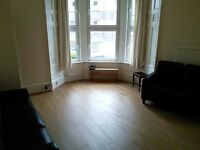 EXCELLENT 2 BEDROOM STUDENT FLAT ON PERTH ROAD AND CLOSE TO UNIVERSITY OF DUNDEE (262PR1R)