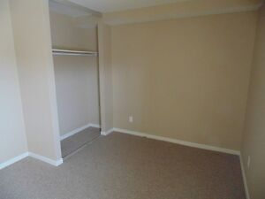 Lovely, spacious apartment in a Senior Friendly building! St. John's Newfoundland image 7