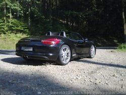 boxster-s
