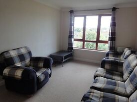 Flat for Rent - Furnished : Central Location