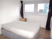 Room to rent £795pcm, Holloway Head, Bham City Centre B1