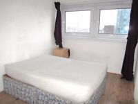 Room to rent £800pcm, Clydesdale Tower, Holloway Head, Birmingham City Centre