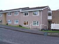 1 bedroom flat in Half Acres, Sherborne, DT9 (1 bed)