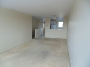 2 Bedroom apartment in the heart of Grand Falls!
