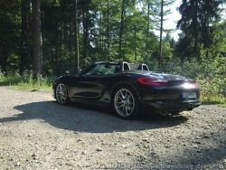 boxster-s-4