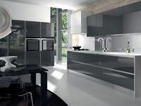 WREN 2 Door cabinets