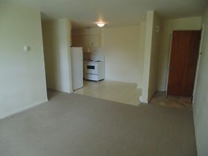 2 Bedroom apartment on Judges Terrace!