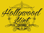 Hollywood-Mint