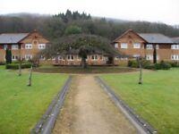 Bield Retirement Housing in Innellan, Dunoon - 1 Bedroom Flat (Unfurnished)