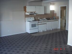 **Flexible on Rent,Spacious Room to Share Clean NW Walkout Suite
