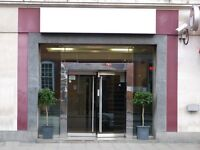 WATERLOO Office Space to Let, SE1 - Flexible Terms | 2 - 85 people