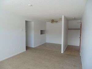 2 Bedroom apartment on Lincoln Road!