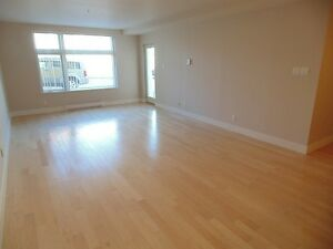 2 Bdrm apartment on Churchill Avenue! LIMITED TIME OFFER!