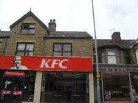 Flat 4 301 Middlewood Road, Sheffield, S6
