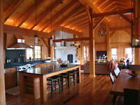 TimberWolf Industries Construction & Property Services