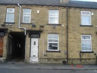 2 Bed Front Terrace-BD5